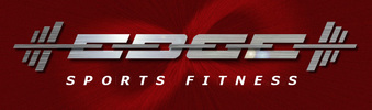 The EDGE Sports Fitness